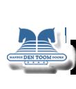 Manege Den Toom